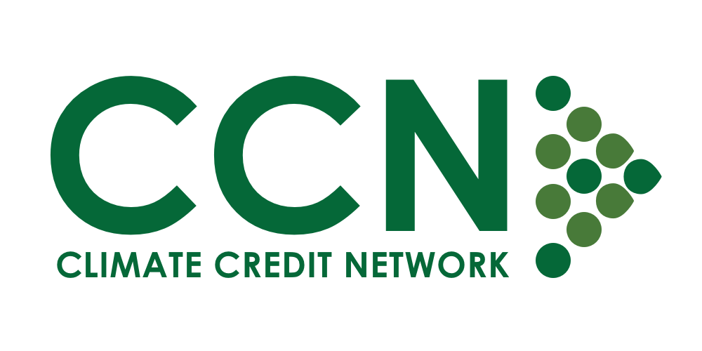 Carbon Credit Network